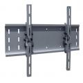 Suport LCD LED - PLASMA 329 (cu blocare jos)