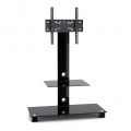 Stand TV T4003S