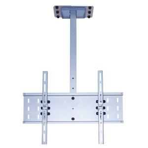 Suport fix pt. LCD LED - PLASMA cu prindere de plafon BRC 60 S