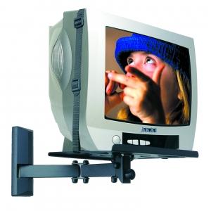 Suport TVS 121 Kobra (stand TV) - NU ESTE PE STOC