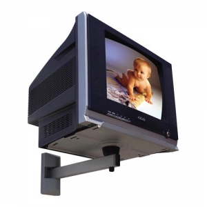Suport TVS 190 Star (stand TV)