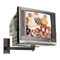 Suport TVS 022 Star (stand TV)